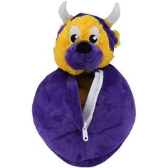 Minnesota Vikings Reverse-A-Pal