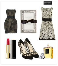 Not sure how to dress for your engagement party, or bridal shower or even your rehearsal dinner? Check out our fun blog for some great ideas!   http://blog.rsvp-events.ca/look-stylish-for-all-you-wedding-outings/