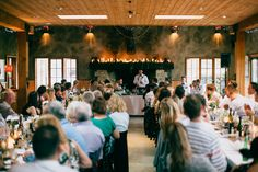 The Stables Restaurant is a restaurant, bar and wedding venue located 50 minutes from Auckland CBD just outside of Matakana. The Stables also caters for Wedding Venues, Wedding Ideas, Stables, Auckland, House Ideas, Restaurant, Table Decorations, Wedding Reception Venues, Wedding Places