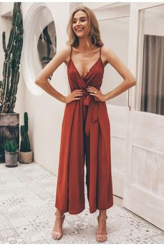 The Ultimate Wedding Guest Outfits Ideas to Save Money for The Next Wedding Part. - clothes - The Ultimate Wedding Guest Outfits Ideas to Save Money for The Next Wedding Party – It doesn't - Spring Formal Dresses, Prom Dresses, Long Dresses, Casual Dresses, Event Dresses, Simple Dresses, Fashion Dresses, Beautiful Dresses, Best Summer Dresses
