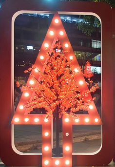 christmas signboard as seen on orchard road christmas chocolate christmas activities - Best Christmas Deals 2014