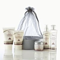For healthier skin that looks and feels beautiful try the gorgeous Sonya Skincare Range from Forever Living, Contact me for further details xxx