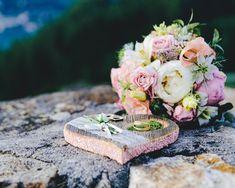 Facebook, Medium, Photography, Civil Ceremony, Church Weddings, Newlyweds, Photograph, Photo Shoot, Fotografie
