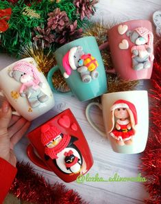Penguin mug Chrismas Penguin Winter Penguin Penguin gift Christmas mug Christmas gift Xmas penguin gift Red Xmas mug Xmas gift for her Penguin Mug, Xmas Gifts For Her, Clay Mugs, Christmas Mugs, Mug Cup Penguin Mug, Xmas Gifts For Her, Clay Cup, Biscuit, Polymer Clay Charms, Christmas Mugs, Clay Crafts, Etsy Seller, Crafts For Kids