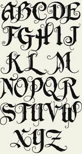 ผลการค้นหารูปภาพสำหรับ Old Style fonts type