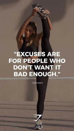 30 Best Morning Fitness Motivation Quotes to Keep You Excited for Gym - Trend Motivation Fitness 2020 Frases Fitness, Fitness Motivation Quotes, Fitness Goals, Gym Fitness, Fitness Challenges, Physical Fitness, Motivational Fitness Quotes, Motivational People, Fitness Sport