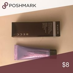 Free orgasm sample