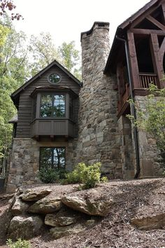 Best 151 Best Gray Houses Images House Exterior House Styles 400 x 300