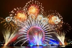 Buy tickets for Riverside Rooms New Years Eve Party at Riverside Rooms London. Tickets and Information for Riverside Rooms New Years Eve Party Sunday 31st December 2017 in London