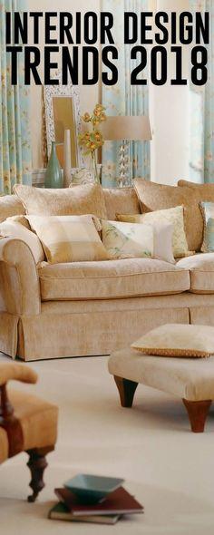 #Traditional #decor Fashionable Interior Modern Style Ideas