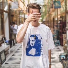 1bec66704967 19 Best supreme t shirts images in 2018 | Bape, Beautiful, Every woman