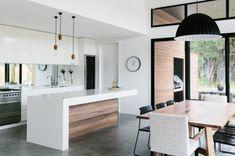 Modern-Home-Australia-10