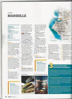 Hotel Bellevue Marseille Vieux Port www.hotel-marseille.pro