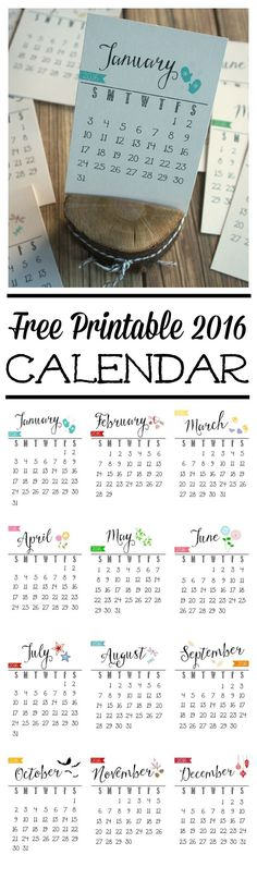 195 best Finding Printables images on Pinterest | Free printables ...