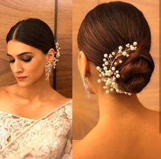 Look the best wedding hairstyles with hair extension volumizer. Useful hair tips for all brides. Awesome images with human hair extensions make your look.