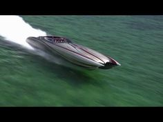 MPH On Cat, Key Biscayne Florida This footage is old promo shot a while back from the chopper / helo for my friend Todd Werner for the cabin suspens. Fast Boats, Cool Boats, Key Biscayne Florida, Offshore Boats, Peter White, Sport Boats, Love Boat, Smooth Jazz, Yacht Boat