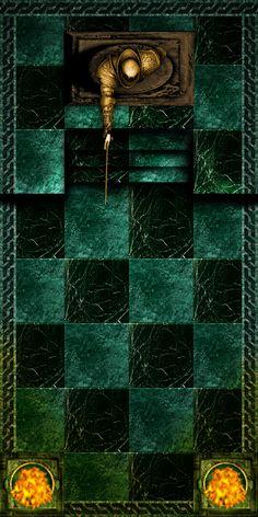 Dwarven+Halls+-+King+Chamber.png (600×1200)