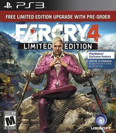 Far Cry 4 ps3 iso,ps3 iso download,iso download,iso dl,find iso,search iso,iso links,download iso,