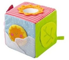 Buy Haba Little Garden Discovery Cube Large selection at low prices - http://topbrandsonsales.com/buy-haba-little-garden-discovery-cube-large-selection-at-low-prices