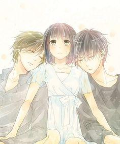Chibi Maruko Chan Chibi, Shoujo Manga, Pics, Animation, Art, Anime, Cartoon, Fan Art, Chan