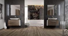 The Batroom06 - Галерея 3ddd.ru