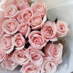 Bouquets (pas seulement de roses mais d'amour aussi)
