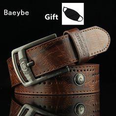Women s leather belt Brown leather belt Handmade by LODLeatherman   buckles    Pinterest   Foulards, Lunettes et Parfum 21c5235c587