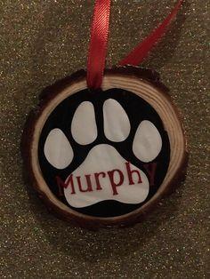 Custom Richardson Running Cap Siberian Husky Dog B Embroidery Design Polyester