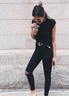 Find More at => http://feedproxy.google.com/~r/amazingoutfits/~3/buezK6Cf1-I/AmazingOutfits.page