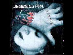 Drowning Pool: Sinner Bodies Hit The Floor