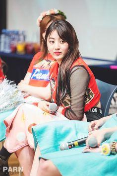 Twice -Jihyo