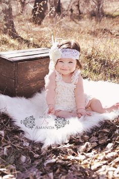 Ivory Lace Petti Romper-Baby Lace by CountryCoutureCo on Etsy Ruffle Romper, Petti Romper, Shabby Chic Baby, Girls Rompers, Kids Fashion, Flower Girl Dresses, Ivory, Photo Shoots, Family Photo
