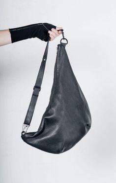 LUNG Bag