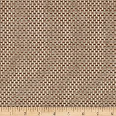 Intermix Dobby Shirting Stitch Weave Brown from @fabricdotcom  From Blank Quilting, this versatile collection of lightweight yarn dyed dobby shirtings is a wonderland of texture and versatility. Use for button down shirts and blouses, skirts, dresses, and even quilting!