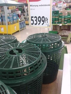 Plastic Drums, Comic Sans, Funny Jokes, Haha, Funny Pictures, Rainwater Tank, Weed, Humor, Fanny Pics