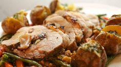 d4q2ba6ycq Pork, Food And Drink, Beef, Chicken, Mad, Kale Stir Fry, Meat, Pork Chops, Steak