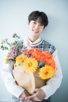 190416 Doyoung nct x naver x dispatch HD Taeyong, Jaehyun, Nct 127, Boys Over Flowers, Flower Boys, Winwin, Christian Boyfriend, Nct Doyoung, Mark Nct