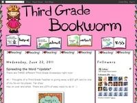sqworl | Third Grade Blogs#Repin By:Pinterest++ for iPad#