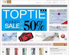 Designer Tie  deals by http://www.top-tie.com