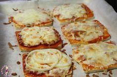 Pizza-Rapida-Pan-Molde