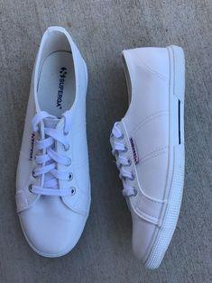 Sneaker Slip Essmy Grey Pumps Size Comfort Hotter Concept On