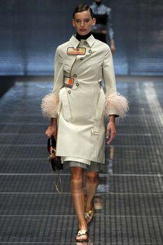 Milan Fashion Week | Dias 2 e 3