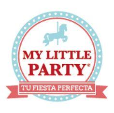My Little Party - El blog de decoración de las fiestas con más estilo - Ideas y DIY