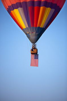 Reno Balloon Races