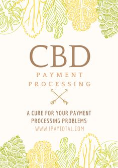 IPAYTOTAL has worked with well established legal firms, banks, and processors to ensure your account is set up properly. We have the largest network of processors and acquiring banks in the world ready to board your CBD business today! Cbd Hemp Oil, Banks, Infographics, Accounting, Place Card Holders, Business, Board, Information Graphics, Infographic