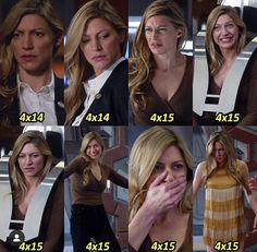 Legends Of Tomorrow Cast, Legends Of Tommorow, Jes Macallan, Cw Dc, Supergirl And Flash, Batwoman, Find Picture, Ouat, American Actress