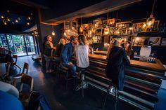 News aus der Hamburger Barszene - Absolut Elyx