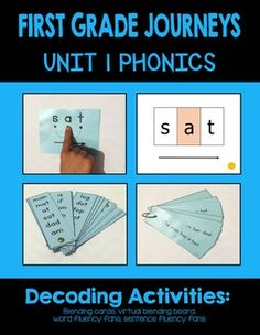 unit 2 task 1 decoding the Yes-ielts com decoding the ielts band descriptors: decoding the ielts band descriptors - writing task 2 ielts academic writing task 2 activity unit 5.