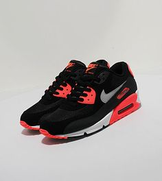 size 40 b2662 0b561 49 best Sneaks images on Pinterest   Tennis, Air max and Man fashion