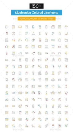 chat symbols meaning clipart library